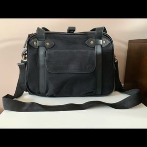 Other - SoYoung Charlie Unisex Diaper Bag